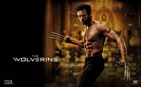 the_wolverine_2013_movie-wide